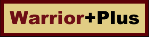 jv-tools